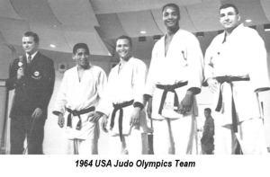 64_judo_olympics