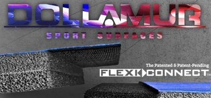 Flexi-Connectbanner