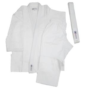 judo_gi_suit_s_1031
