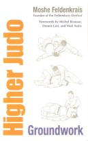 Higher_Judo_2_1024x1024